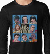 The Pulpy Brunch T-Shirt