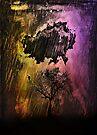 Sometimes it rains by Scott Mitchell