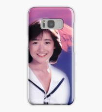 forever young, forever remembered Samsung Galaxy Case/Skin