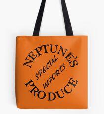 Neptune's Produce OITNB Tote Bag
