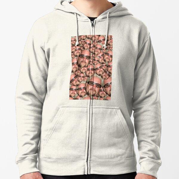 Victor Valentine Kid//Youth S-tudio Gh-ibli Unisex Sweater Kids 3D Print Graphic Pullover Hoodie Sweatshirts Pocket