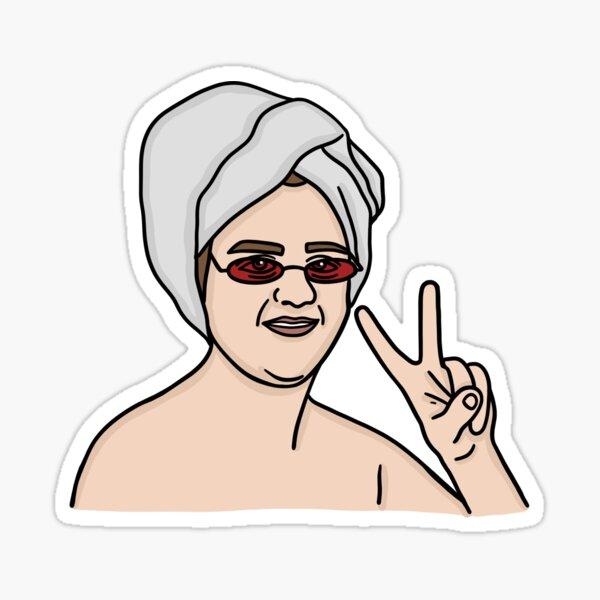Scottish Beyonce Lewis Capaldi Towel sunglasses,Someone you loved,Noel Scotland