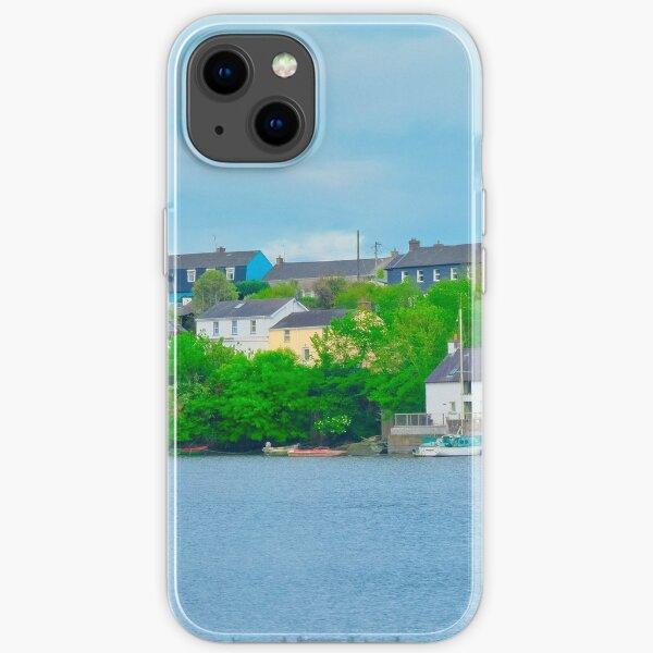 Kinsale Ireland iPhone Soft Case