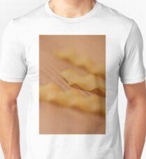 Mafaldine Unisex T-Shirt