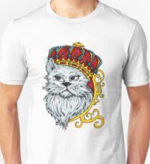 Royal Photo Baums Unisex T-Shirt