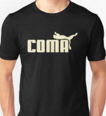 COMA Unisex T-Shirt