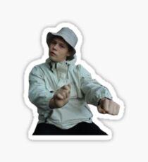 Yung Lean Sticker Sticker