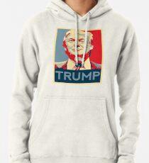 Trumpf Hoodie