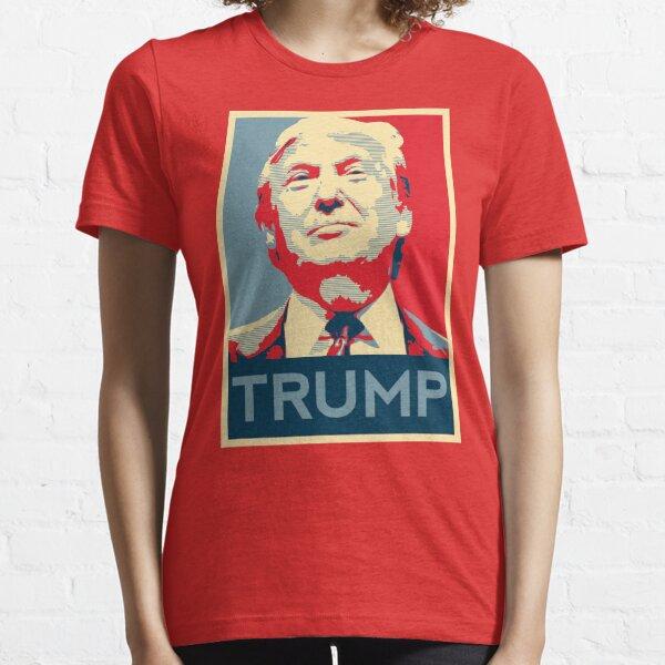 trump Essential T-Shirt