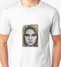David Lee Roth  Unisex T-Shirt