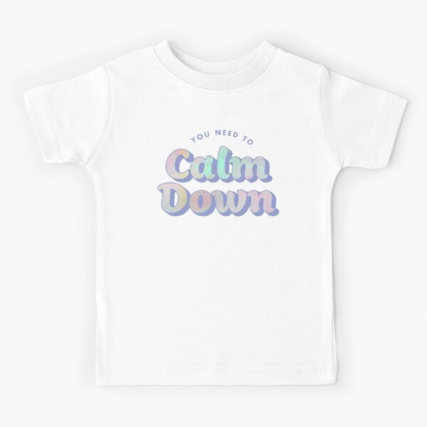 Taylor Swift Kids T Shirts Redbubble