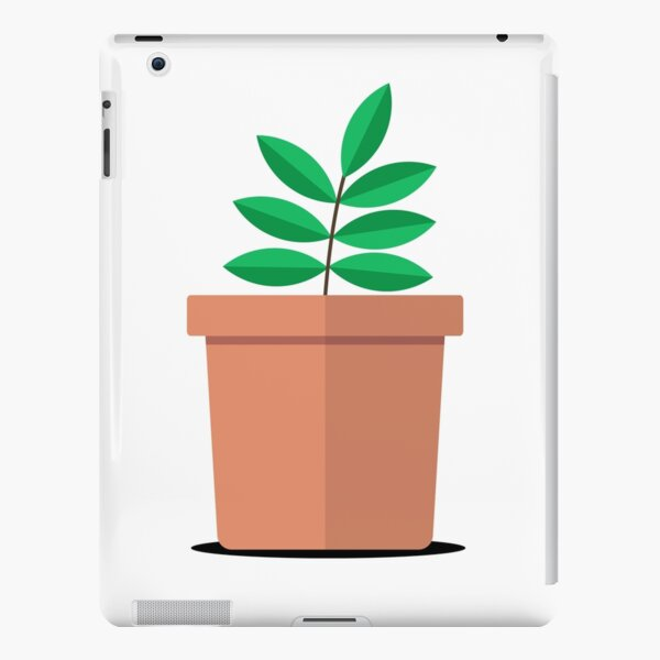 Evolution des Lebens iPad – Leichte Hülle