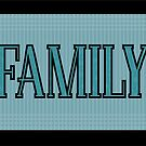 Family Sign by misty60