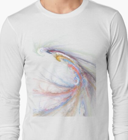 HEAVENS COLORS T-Shirt