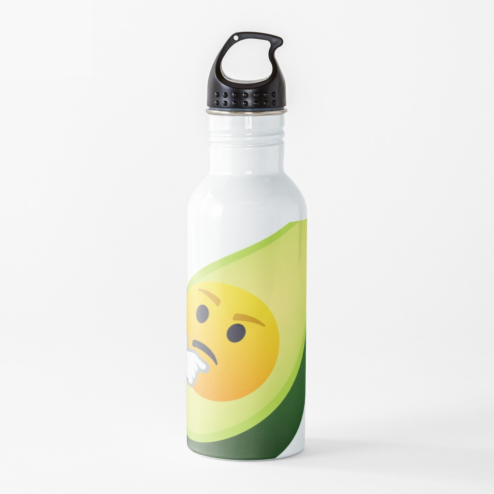 Avagoodthink Water Bottle