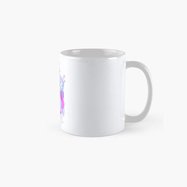 Independent Together Classic Mug