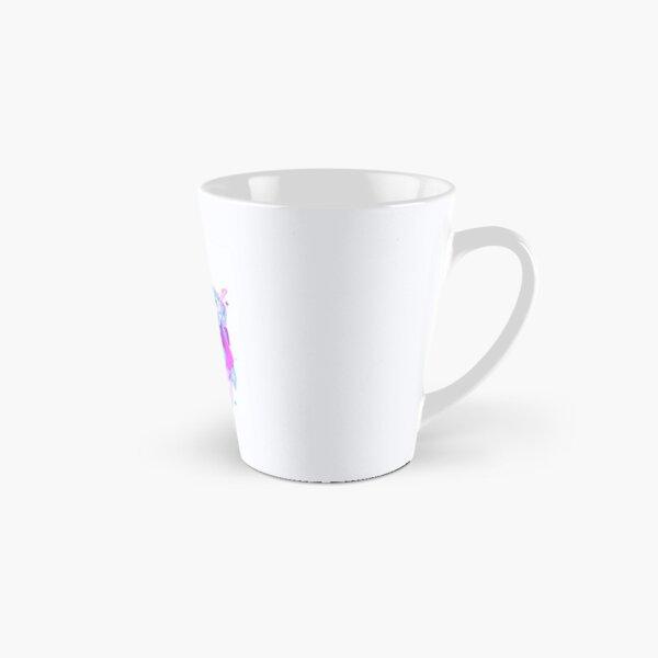 Independent Together Tall Mug