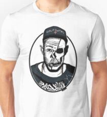Golf Wang - zombieCraig T-Shirt