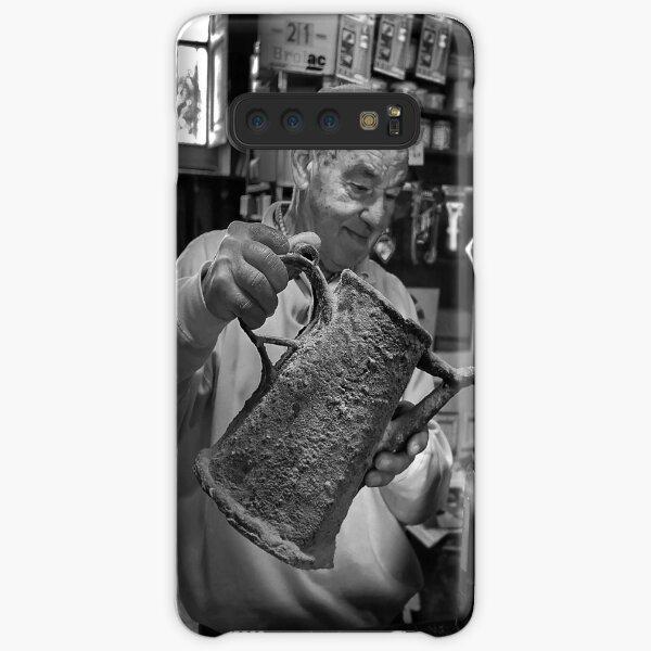 Antique Hardware Store Rabat Malta ------ Hydrochloric Acid Purchase Samsung Galaxy Snap Case