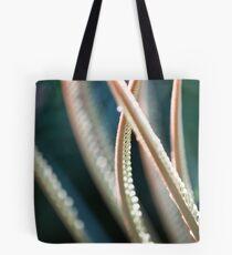 Cycad Tote Bag
