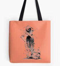 Monster Hunter Tote Bag