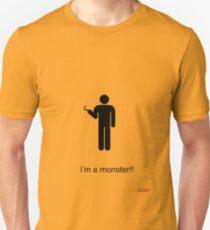 Arrested Development Hook Unisex T-Shirt