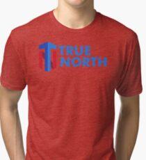 True North Tri-blend T-Shirt