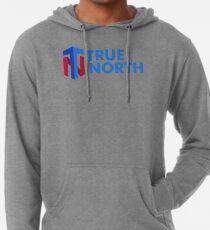 True North Lightweight Hoodie