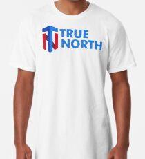True North Long T-Shirt