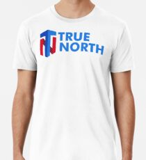 True North Premium T-Shirt