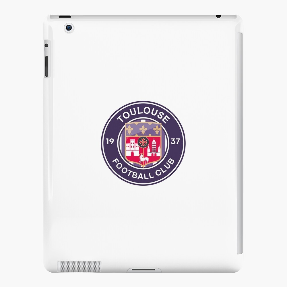 Stickers TFC Toulouse Football Club TFC