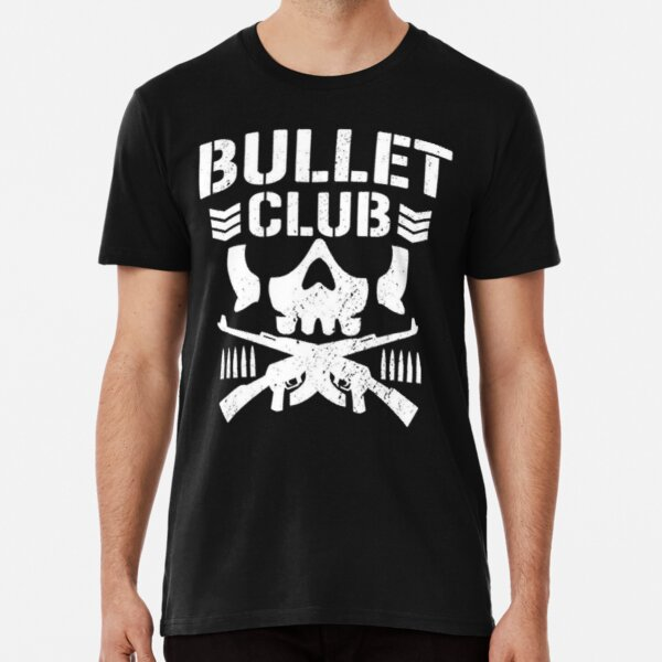 BC4LIFE Premium T-Shirt