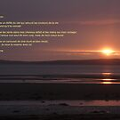 L'horizon... by DigitallyStill