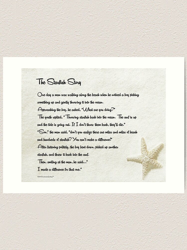 Paper Plate Starfish | Kids' Crafts | Fun Craft Ideas ... | 1000x750