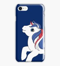 Britannia (G1) iPhone Case/Skin