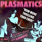 Plasmatik von rcmarble