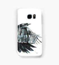 Bauble Thief Samsung Galaxy Case/Skin