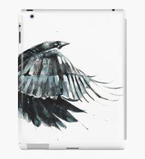 Bauble Thief iPad Case/Skin