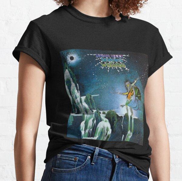 Free Me Classic T-Shirt