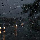 Random Rain by dasSuiGeneris