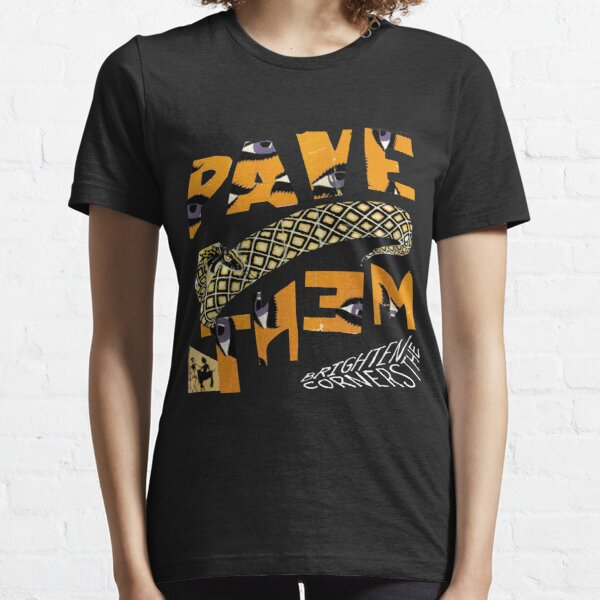 Rock Youth Essential T-Shirt