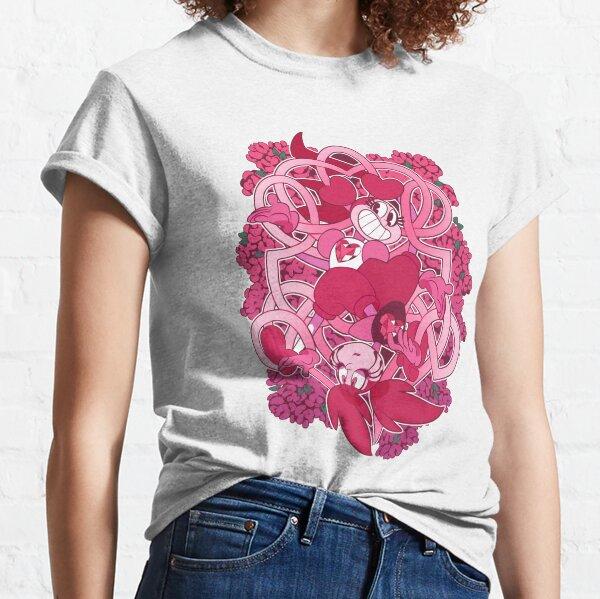 Someday... Classic T-Shirt