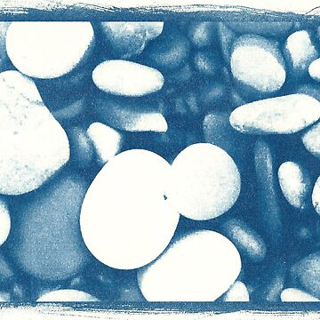 Stones by TomNelson