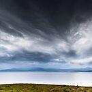Tasmanian Landscapes  |  Jim Lovell by Jim Lovell