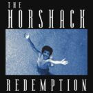 The Horshack Redemption 1 by NostalgiCon