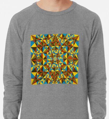 Untitled 251114 Lightweight Sweatshirt