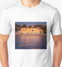 forte. oeiras. T-Shirt