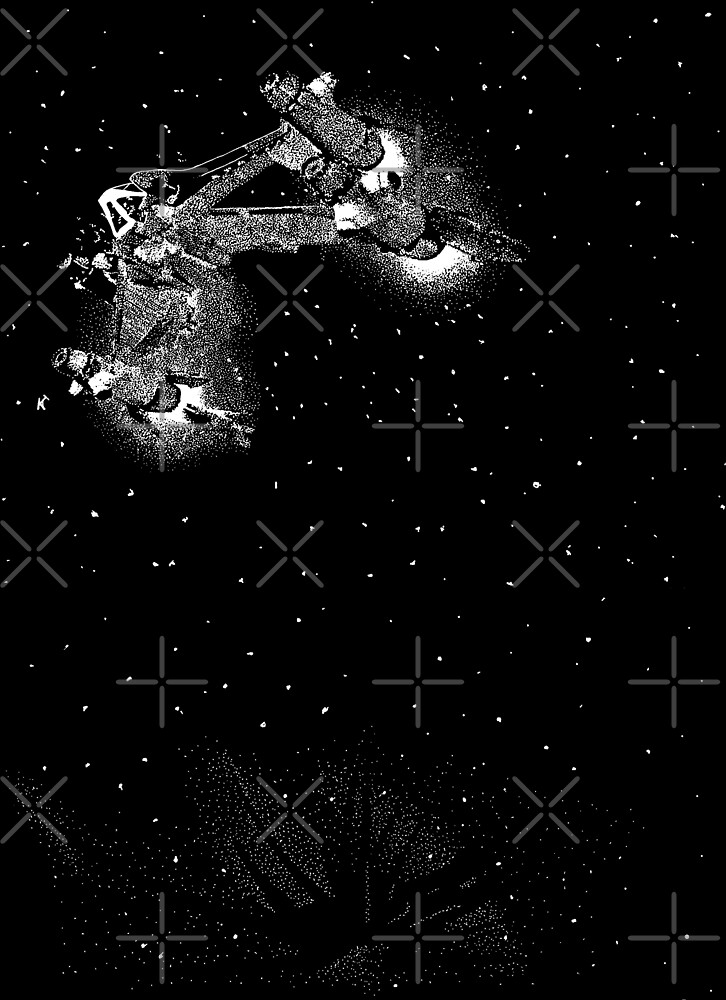 Starfury and Shadow by Kathryn Andersen