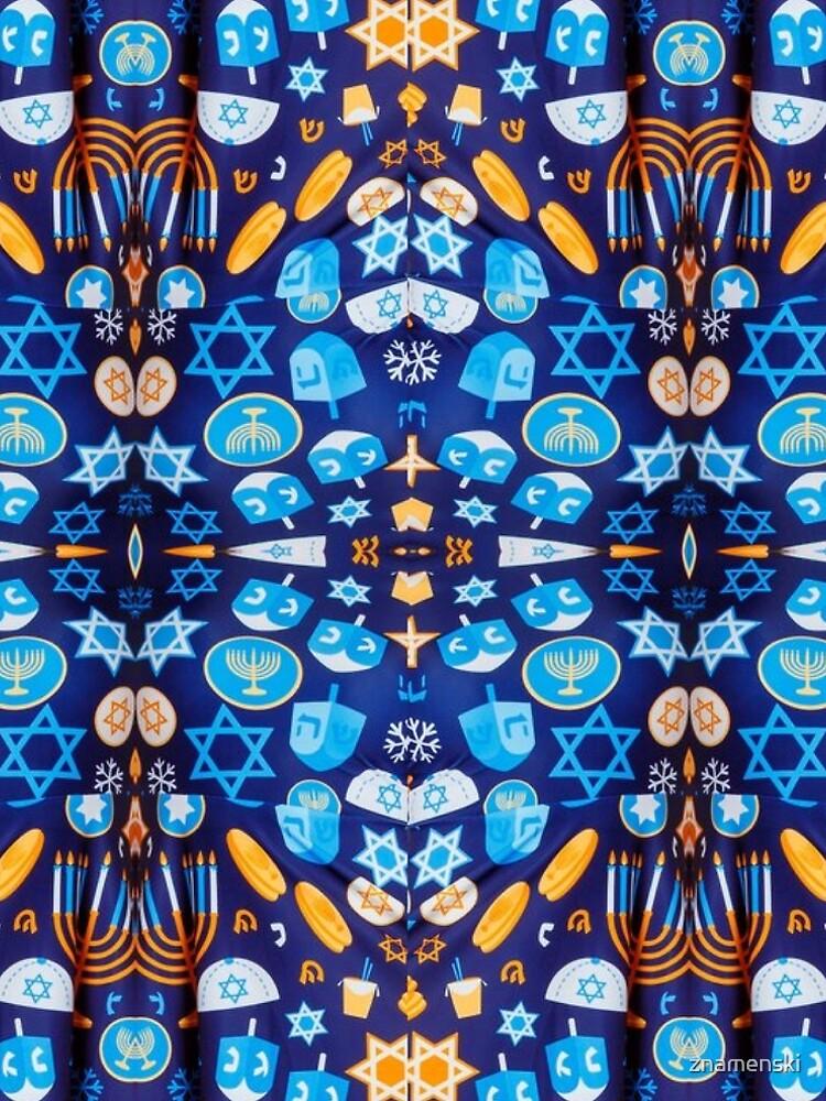 HANUKKAH HOLIDAY DRESS #Jewish #HANUKKAH #HOLIDAY #DRESS by znamenski