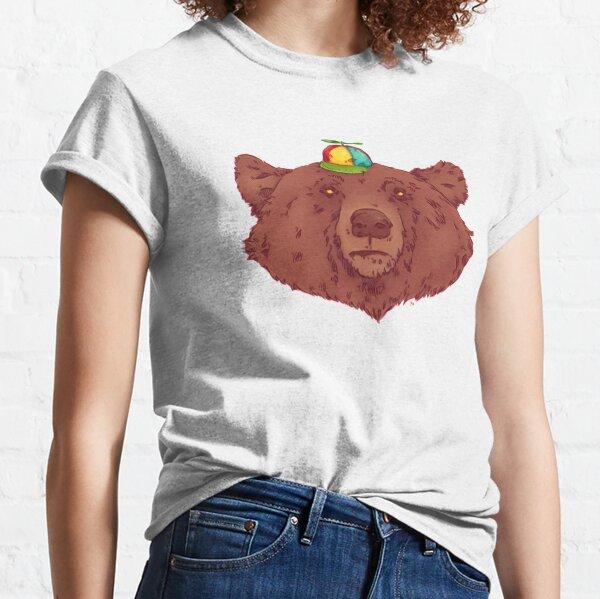 Inner Child Classic T-Shirt